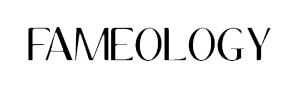 Fameology